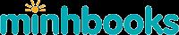 MinhBooks